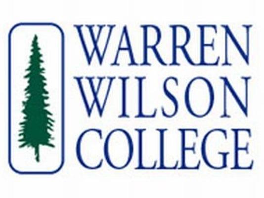 Warren Wilson logo.jpg