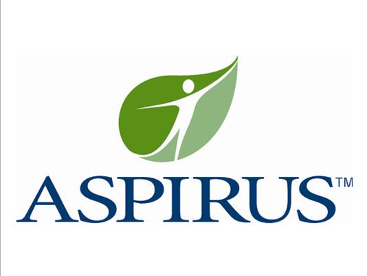 AspirusLogo