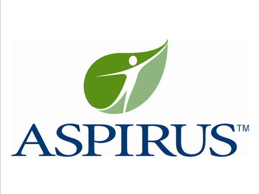 Aspirus