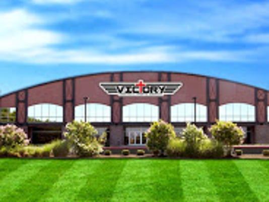 636022748148181273-Victory-Building.jpg