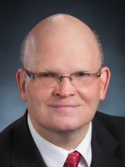 Dan Feyen