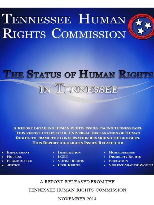 THRC report.jpg