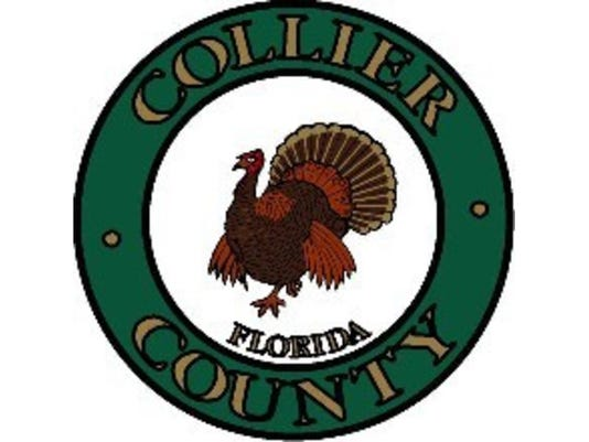 #file collier_county_seal.jpg