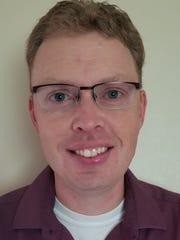 Matt Ochsner