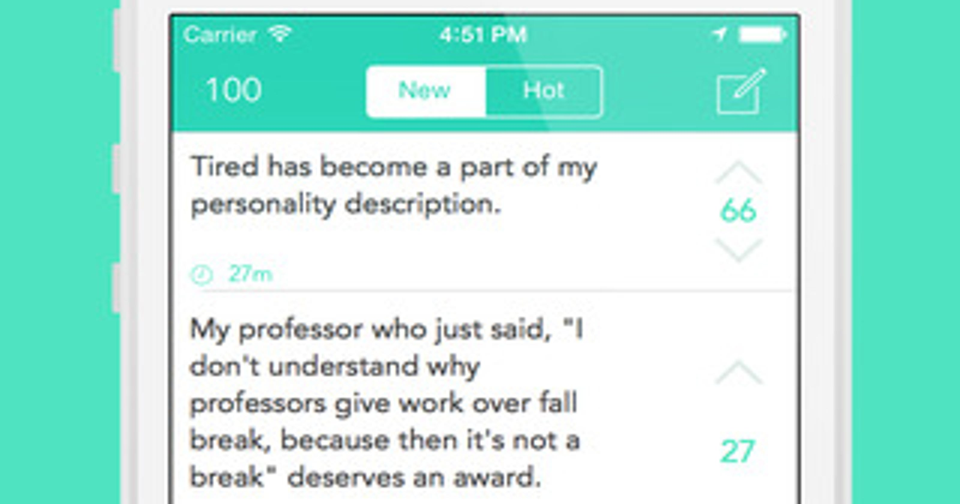 Digital Life: How to handle Yik Yak bullying