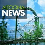 Online resources: Altoona-area community links