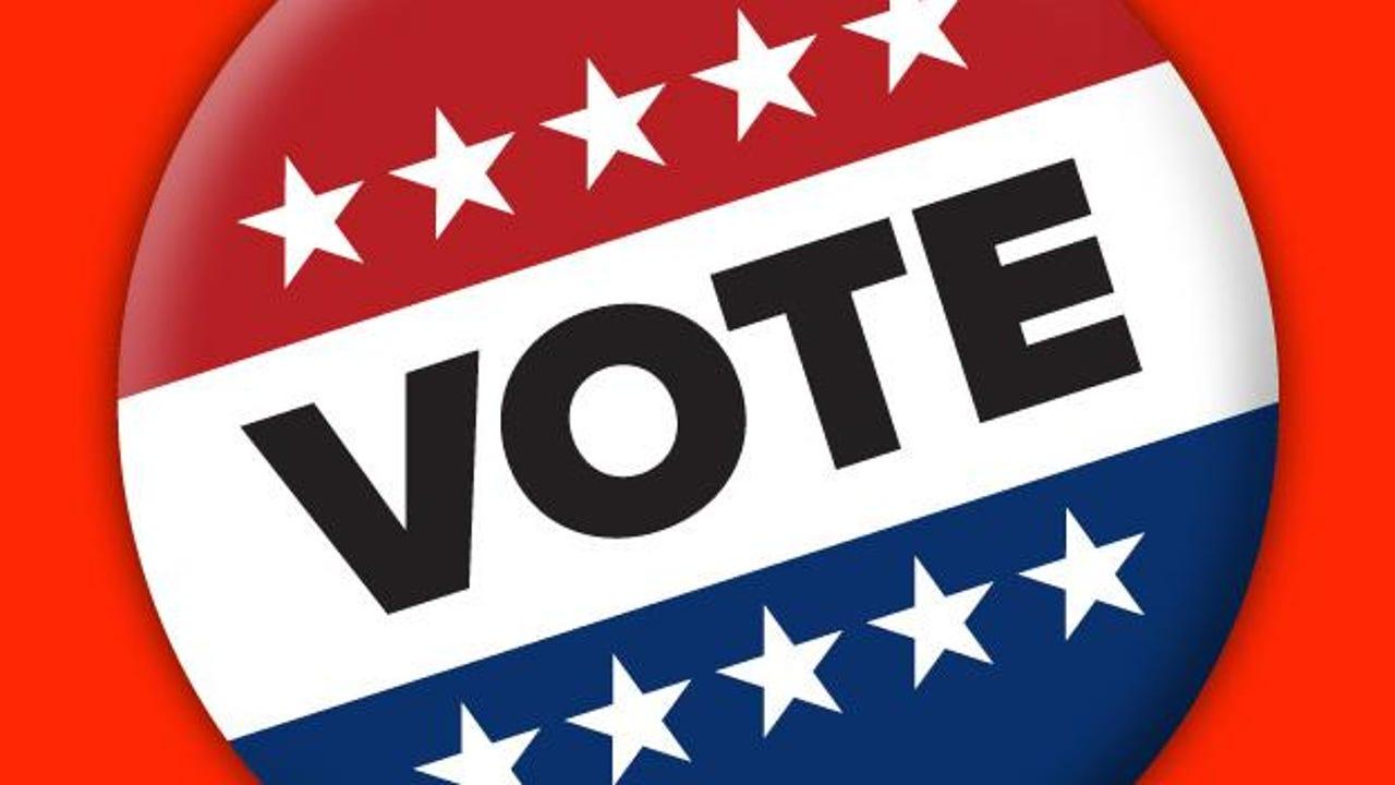Watch the Monroe Mayoral Debate Feb. 22