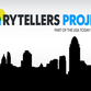 "50% Off Storytellers ""Growing Up"""
