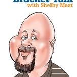 Shelby Mast  Sig