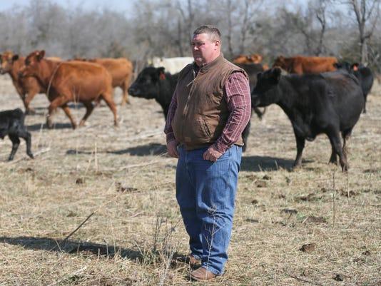 Kansas farm troubles.jpg