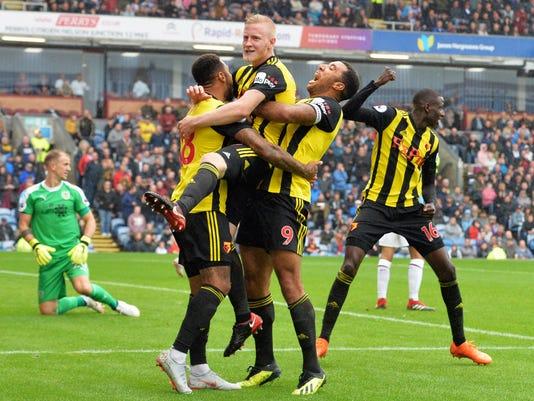 Britain_Soccer_Premier_League_44851.jpg