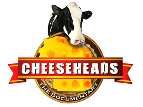 Chesseheads:  The Documentary
