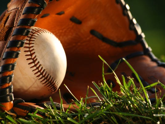 636328560166219295-baseball.jpg