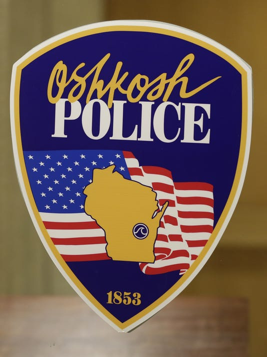 635912155718465202-OSH-OPD-Oshkosh-Police-Department-Seal-012116-JS.jpg