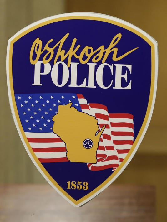 OSH OPD Oshkosh Police Department Seal 012116 JS.jpg