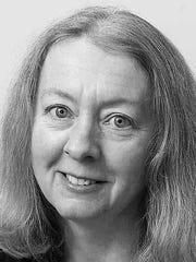 Lois Thielen
