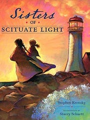 'Sisters of Scituate Light' by Stephen Krensky