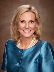 Heather Fitzenhagen