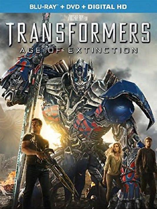 transformersL.jpg