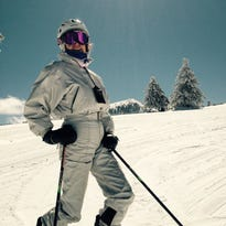 Follow Me: Catching your breath on a high-elevation vacation