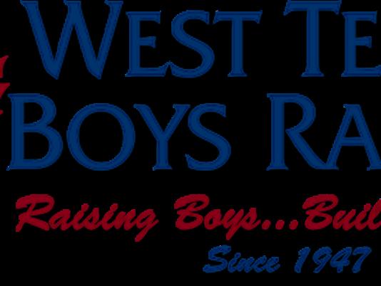 636198122930662926-WTBR-Logo.png