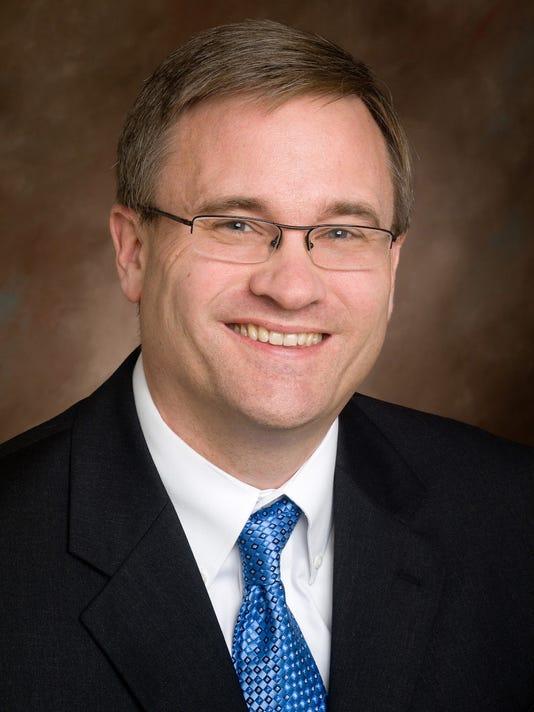 Dale Borchert