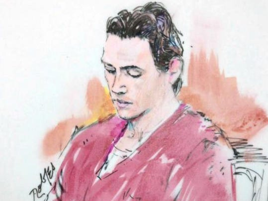 070914james-holmes-court
