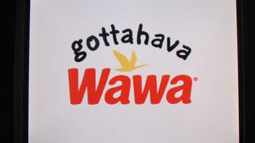 Wawa opens its biggest store ever in Washington, D.C.