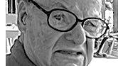 William (Bill) Earl Davis, 90
