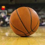 Friday's sports roundup