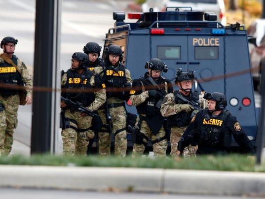 AFP AFP_IJ59E A CLJ USA OH