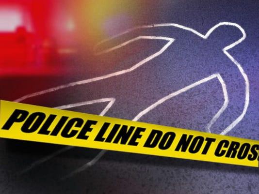 635859431249261236-homicide11.jpg