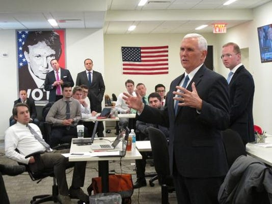 636097196871147120-Campaign-2016-Pence-Roll.jpg