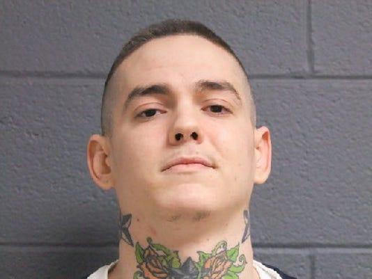 636106565728853304-inmate-death.jpg