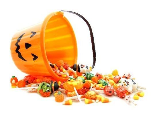 TCFE-pumpkin-candy.JPG