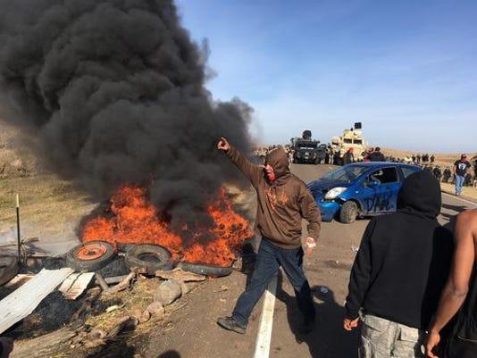 636132546328070353-Oil-Pipeline-Protest-Roll.jpg