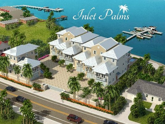 636135255154053245-inlet-palms.JPG