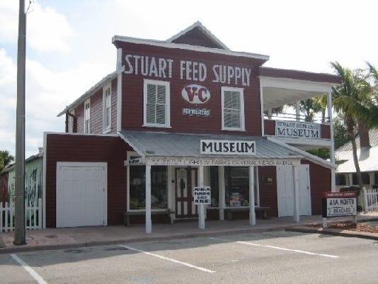 Stuart-Heritage-Museum.JPG