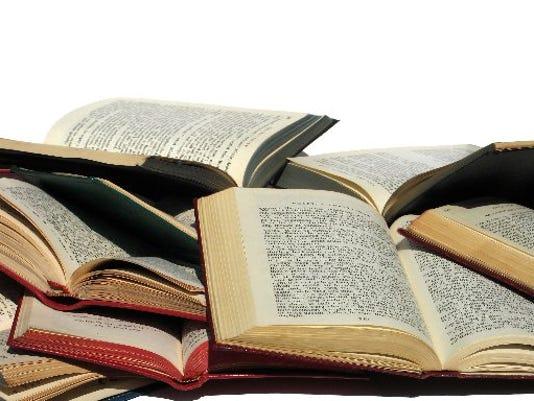 636377822234560658-0804-TCFE-BOOKS.JPG