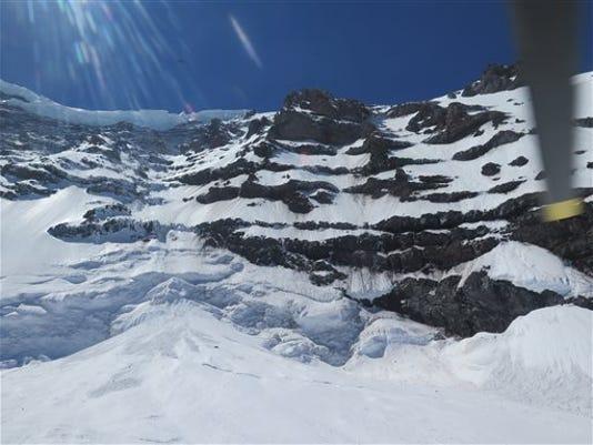 Missing Rainier Climb_Roem