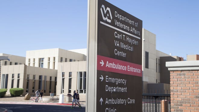 A VA Inspector General report says that the agency's record-keeping is so muddled they cannot reliably say how many patients passed away while awaiting care.