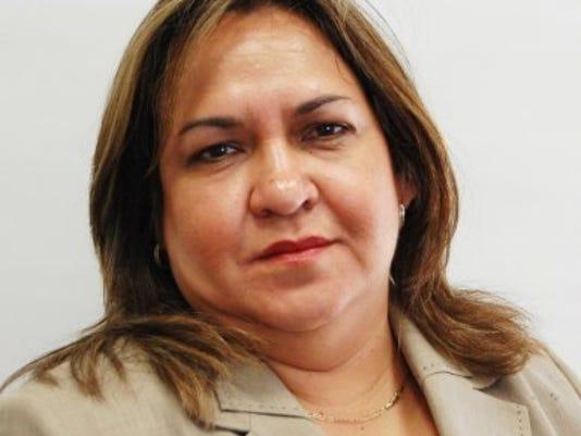 Maria-Casas.jpg