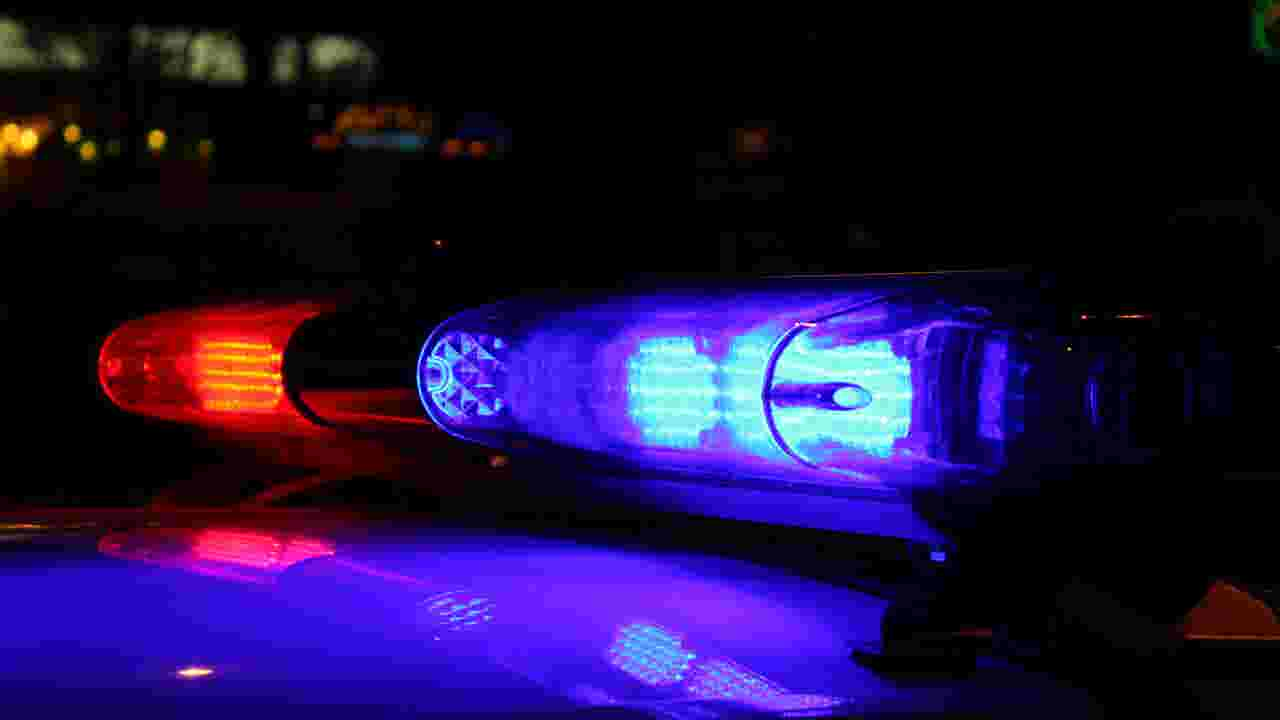 Paramus cops nab two suspects in North Jersey car theft ring