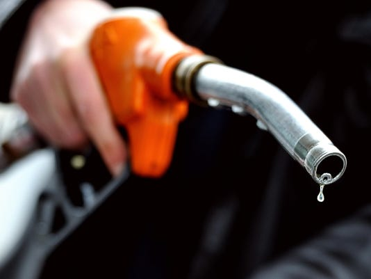 FRANCE-DEBT-OIL-GAS-TAX-FILES
