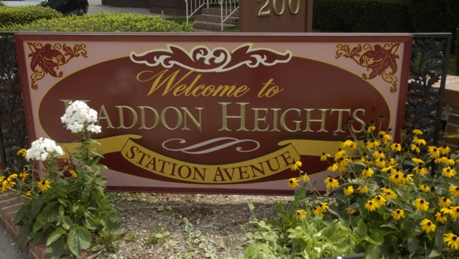 Haddon Heights hosts its second annual Sippin on Station event Friday, Sept. 23 with wine tastings, beer, food vendors and music.