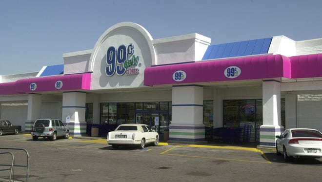 The U.S. Labor Department's Wage and Hour Division found that discount retailer 99 Cents Only Stores failed to pay assistant store managers at its Arizona locations for time they worked during meal breaks.