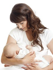 Letter writer says Wood County Breastfeeding Coalition's