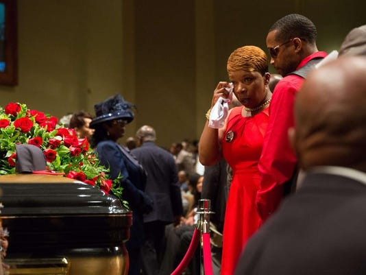 DFP 0825_michael_brown_funeral(2).jpg