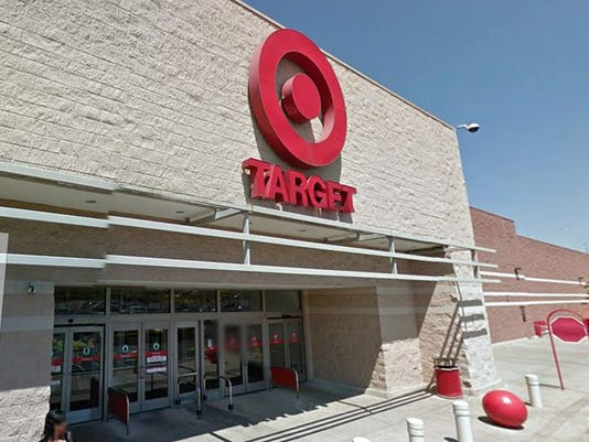 Target store, Jackson 2.JPG