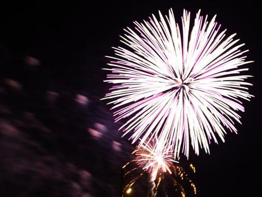01-fireworks display.jpg